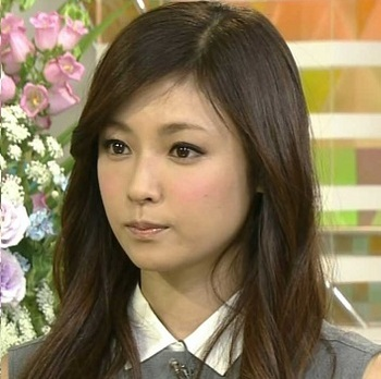 20140409_fukadakyoko_1.jpg