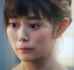 mitsuki6.jpg