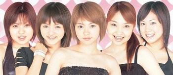 mitsushima3.jpg