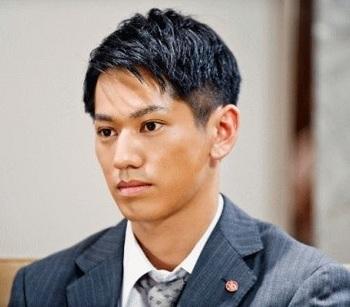 nagayama5.jpg