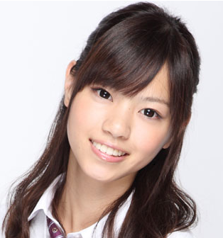 nishinonanase2.png