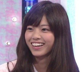 nishinonanase4.jpg
