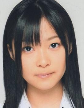 sashihara3.jpg