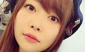 sashihara5.jpg