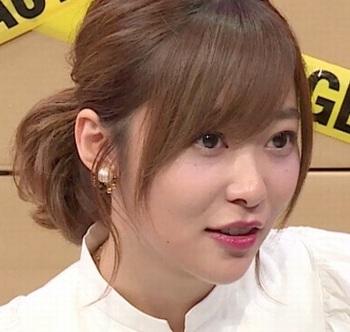 sashihara8.jpg